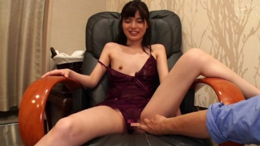 really cute Japanese girl - 6000Kbps FHD