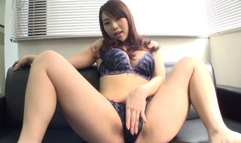 reveal the mysterious Japan masturbation woman - 6000Kbps FHD