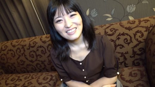 19-year-old female Japan restaurant worker serving sex