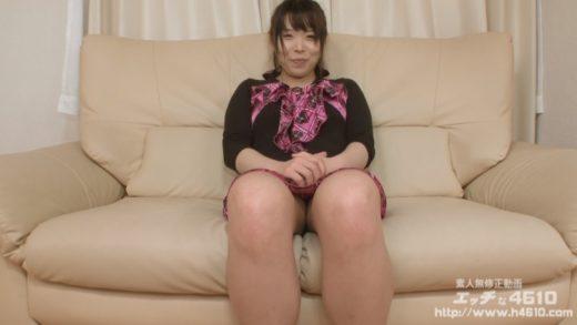 Best Of Japan Lusty Lesbians