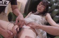 FUCK Japan genital orgasm