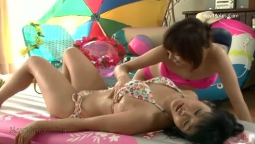 Intention Of The Body Japan Wife