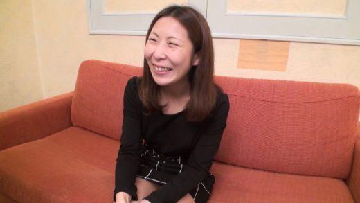 Japan Amateur girls who are ashamed of AV appearance