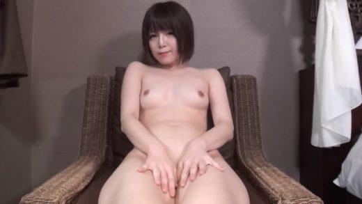 Japan Big Titty Deepthroat Session