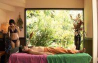 Japan Bikini Massage – Uncensored Leaked