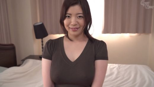 Japan Boobs collection that makes you want to massage - 6000Kbps FHD