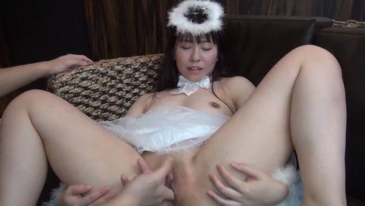 Japan Evil and Angel