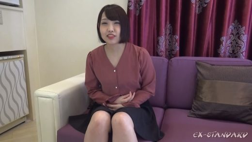 Japan Horny Gets Anal