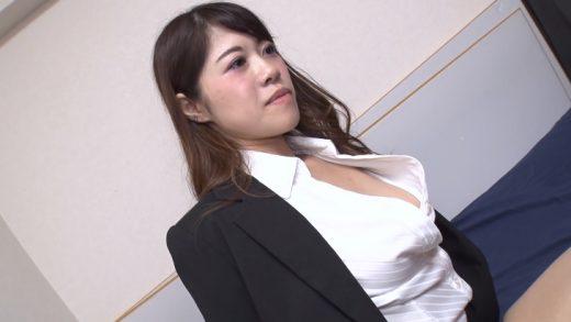 Japan girl feels so good so cum a lot!