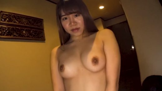Japanese girl Perfect Premium style