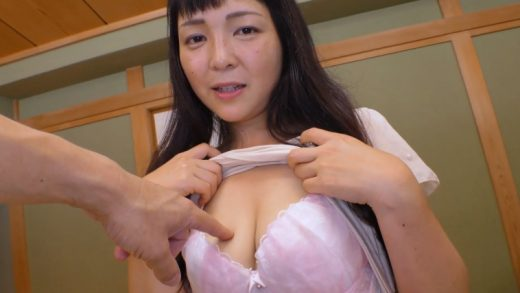 Japanese married woman wants to eat sperm