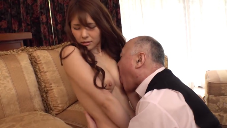 Japanese wife is a slut to earn money for plastic surgery - 6000Kbps FHD