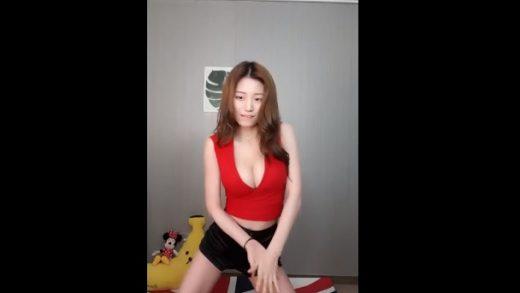 Lucky Korean Slaves