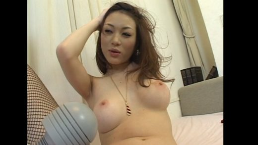 Tattooed Japanese beauty anal fuck - Uncensored Leaked
