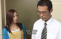 The Japan Wife Who Dies in Front Of The Husband
