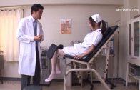 The Lewd Hospital Life Of Micro Japan Nurses 1