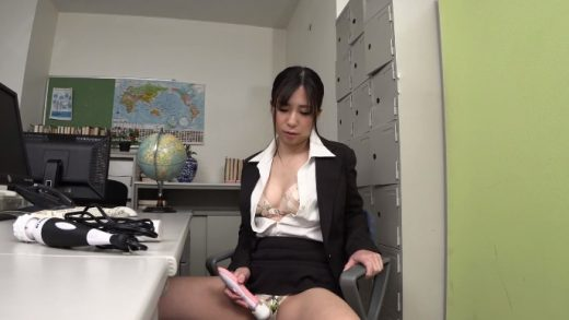 The Work For New Japanese Employee