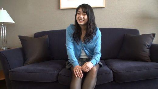 super cute Japanese loli girl is so lustful