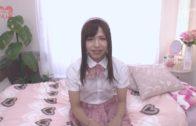 6000Kbps FHD HSM-023 Japan Stepmom gives blowjob lesso