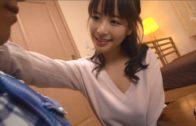 6000Kbps FHD IDBD-990 Smart Japan girl with perfect beauty
