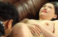 Erotic Tutoring (2020)
