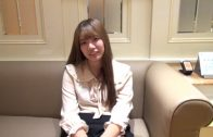 First shot compensated dating Japan girl