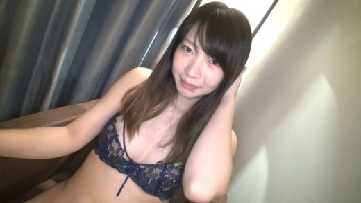 First time shave of my Japan pussy : embarrassing completely visible