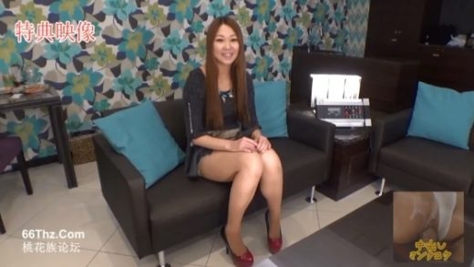 Japanese girl fucking with sugar daddy before studying in Singaporean