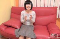 Mineko Kushida 串田峰子 - Japanese woman tips bell boy with pussy