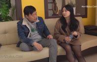 No Condom OK Gods Muls Korea E Cup