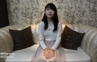 Superb idol class innocent Japan young lady
