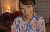 6000Kbps FHD Japanese beauty with super luxurious breasts