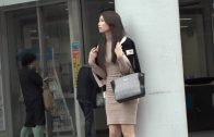 6000Kbps FHD Japanese wife slender and elegant