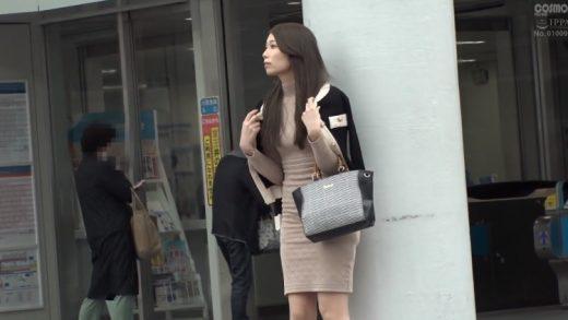 6000Kbps FHD Japanese wife slender and elegant