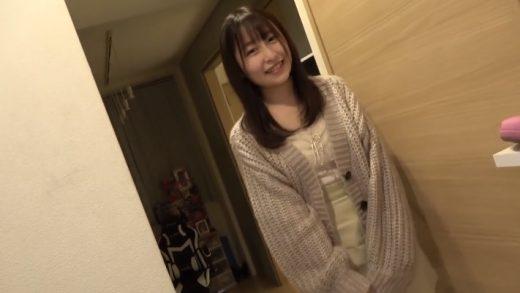 6000Kbps FHD PKPD-127 Sleeping with an innocent Japanese girl