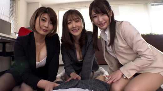 6000Kbps FHD Sex tour of Japan girls with long legs