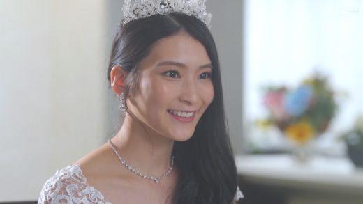 6000Kbps FHD Talented Japanese female university student