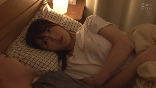 6000Kbps FHD father-in-law rubs breasts for Japane daughter-in-law