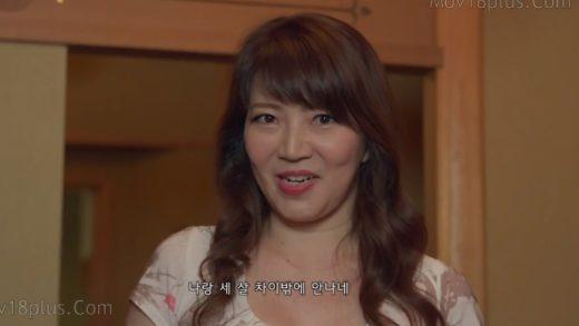 A Korean Foolish Sister