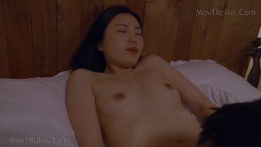 CXI Adultery Investigation Korean Team Episode 1