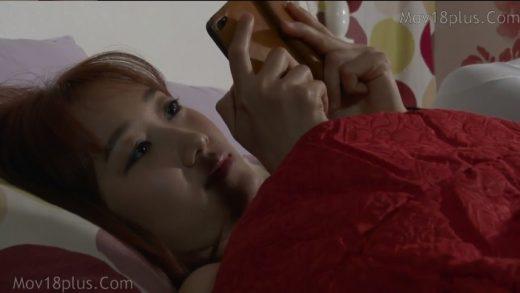 CXI Adultery Investigation Korean Team Episode 6