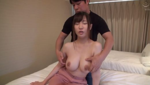 FHD TUS-092 245 minutes to have sex with a Japanese girl