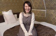 Forbidden Japan Oral Skills Showcase
