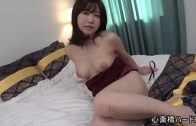 Former Japan idol housewife can't give up pornography