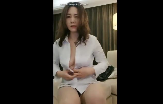Hongkong girl Beautiful breasts fuck everyday