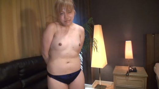 Japan Amateur Perv Girl Wanna Be Played With