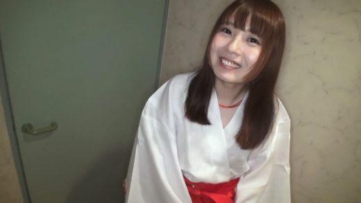 Japan Crazy DP