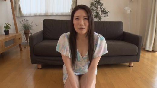 Japan Sex Day