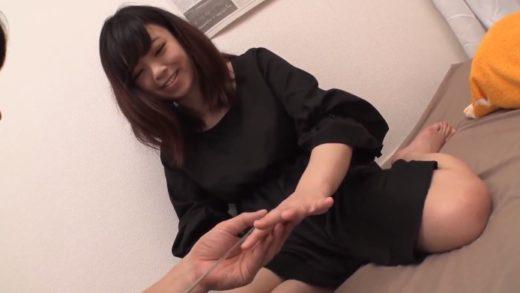 Japan Step Sister Porn