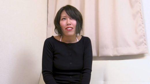 Japan Wives Drink Cum
